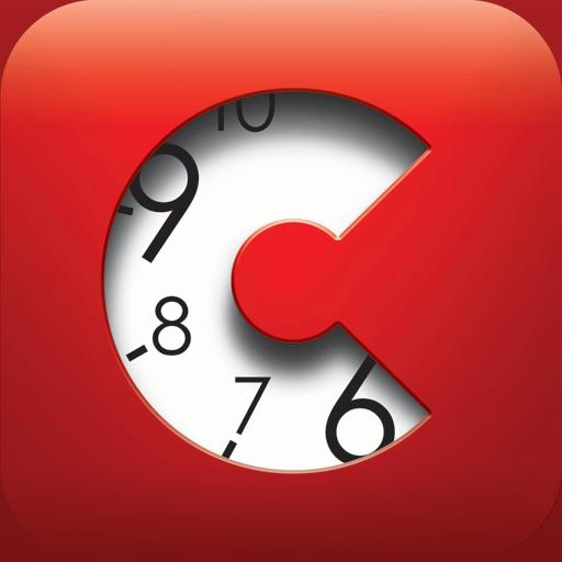 Clockonizer Review