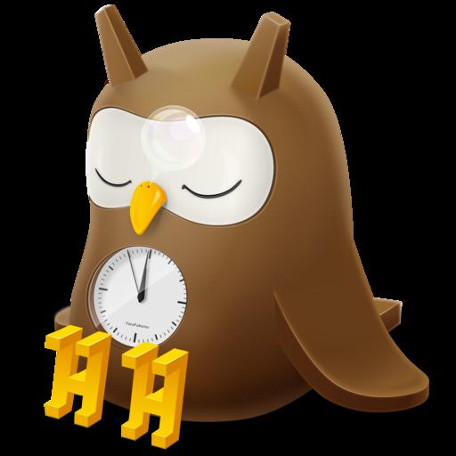 夜フクロウ - aki-null.net