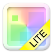 Rainbow Blocks Lite for mac