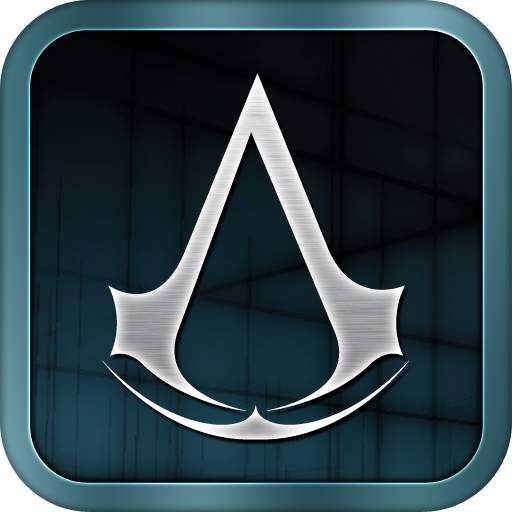 Assassin's Creed Revelations - Path to Revelations