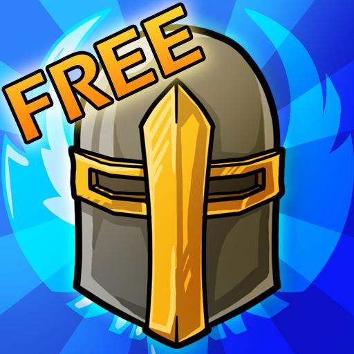 Legendary Wars Free