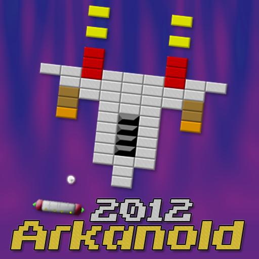 Arkanold