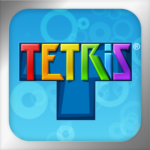 TETRIS® Review