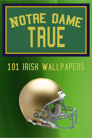 Notre Dame True Wallpapers Iphone Reviews At Iphone Quality Index