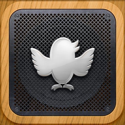 Tweet Speaker Review