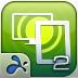 Splashtop 2 - Remote Desktop