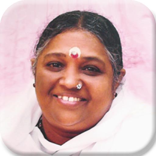 Amma Puja