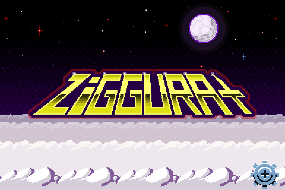 ZiGGURAT screenshot 2