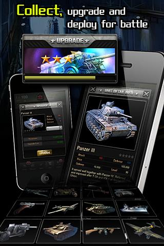 LAST WAR™ screenshot 5