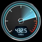 Speed Test (วัดความแรง/เร็วของเน็ต)