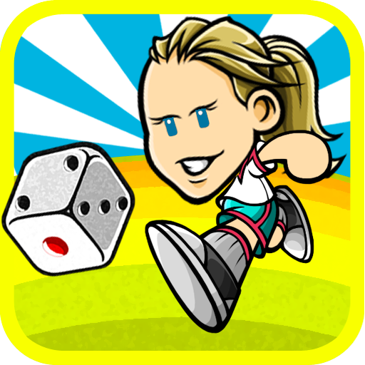Dice Soccer! Review