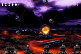 Intermediaware Impact screenshot 1