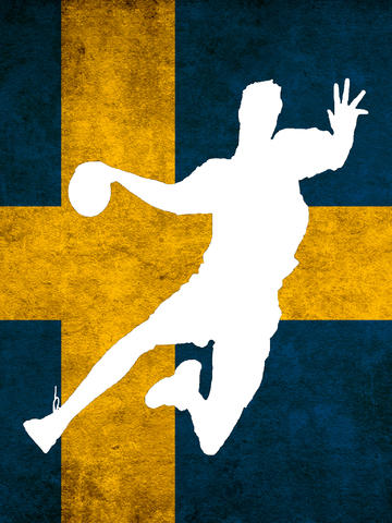 Fixtures for Elitserien Handball Sweden screenshot 6