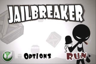 Jailbreaker screenshot 1