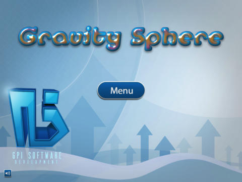 Gravity Sphere screenshot 10