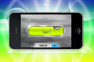 Balancing Bubble Lite HD screenshot 5