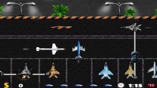 A Chicago Airport Traffic Free Game screenshot 5