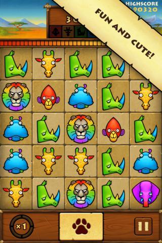 Rainbow Friends screenshot 2
