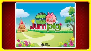 Jumpig HD screenshot 1