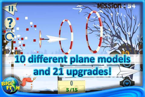 Paper Plane Academy - náhled