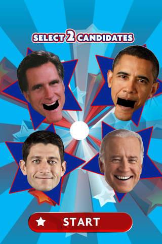 Poll Dance 2012 - náhled