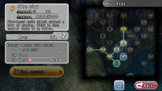 DRAKERIDER Chains Transcendent screenshot #4
