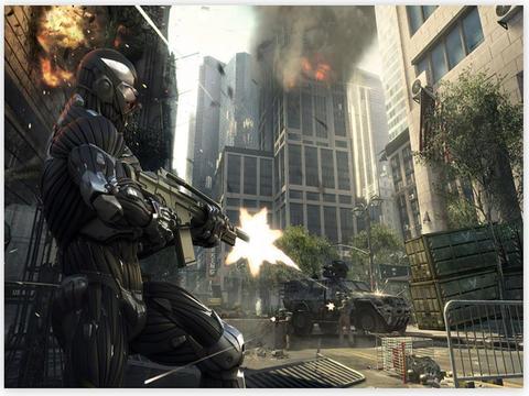 Making Games screenshot 6