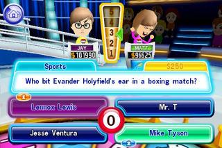 TV Show King screenshot #5