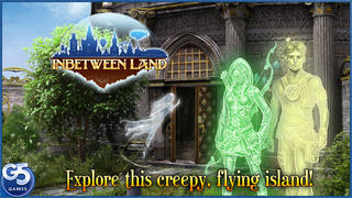 Inbetween Land (Full) screenshot 1