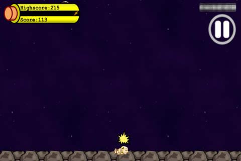 Don't Crash Dummy - náhled