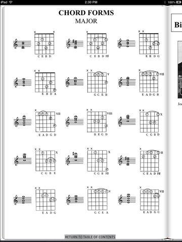 Guitar malayalam songs guitar tabs : malayalam songs guitar tabs Tags : malayalam songs guitar tabs ...