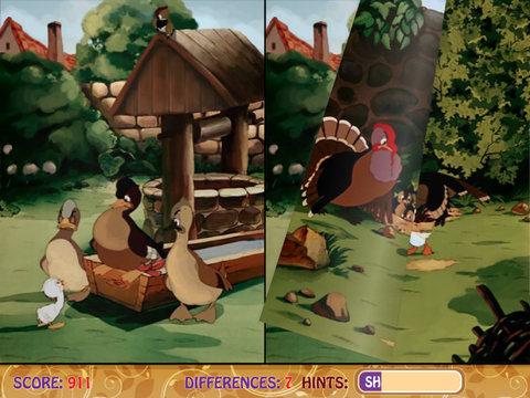 Ducklings Adventure screenshot 6
