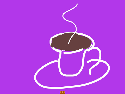 Happy Drawing Lite screenshot 10