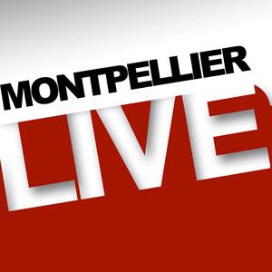 Montpellier Live : Toute l'actu de Montpellier