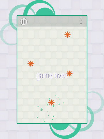 Spinya screenshot 9