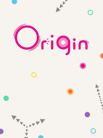 Little Trip: Origin screenshot 6