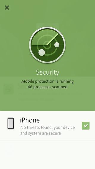 تحميل برنامج الحماية Avira Antivirus 2020 لهواتف الأندرويد والايفون