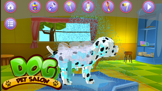 Dog Pet Salon screenshot 3