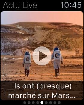 Toulouse Live : toute l'actualité de Toulouse screenshot 11
