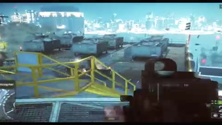 Learn To Play - Battlefield 4 Edition screenshot 4