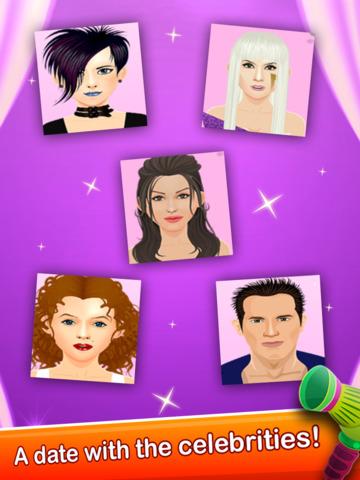 Fab Salon screenshot 6