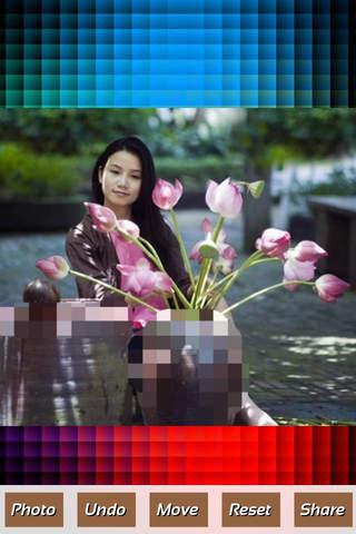 PicsCensorHD - náhled