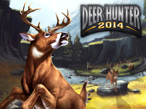 Deer Hunter Classic screenshot 10