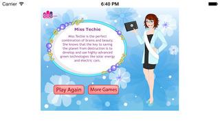 Miss Earth Quiz screenshot 4