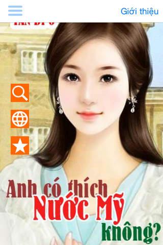 AnhCoThichNuocMyKhong - náhled