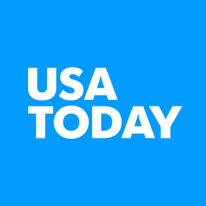 USA TODAY for iPhone Review