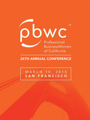 2016 PBWC Conference screenshot 4