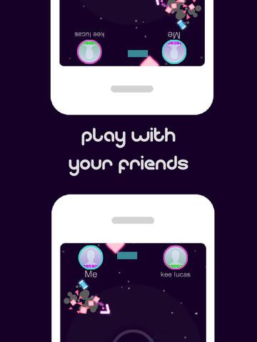 Partnership screenshot 10