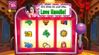Kitty Powers' Matchmaker screenshot 4