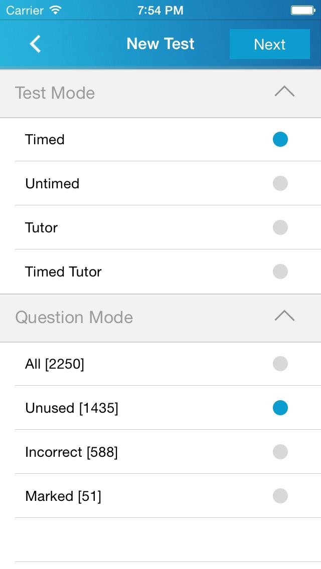 UWorld USMLE | Apps | 148Apps